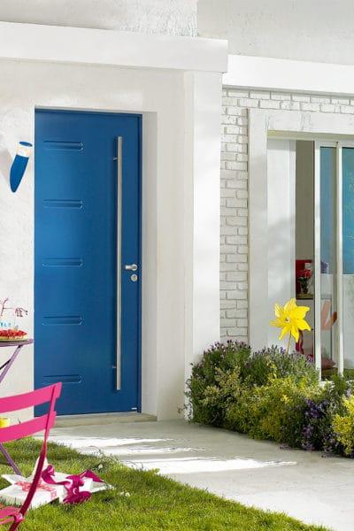 les r alisations de porteshop sp cialiste de la porte d 39 entr e bordeaux. Black Bedroom Furniture Sets. Home Design Ideas