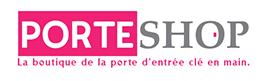 Porte Shop